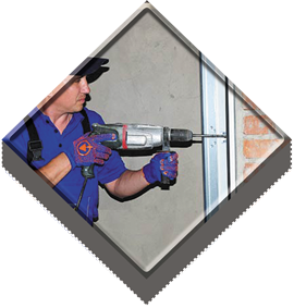 United Garage Door Service, Houston, TX 713-234-5952