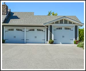 United Garage Door Service Houston, TX 713-234-5952